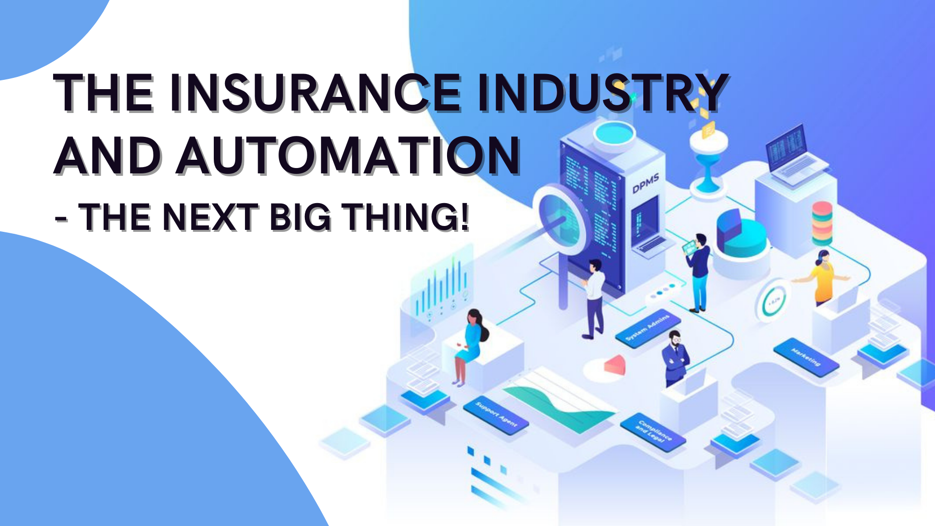 AI in Insurance Industry