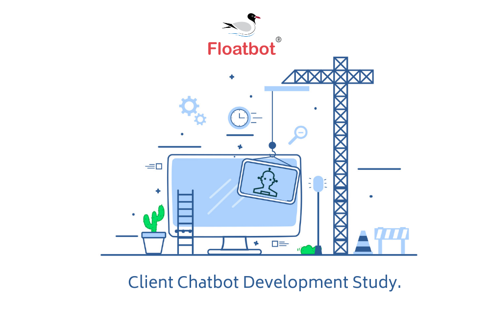 client-study