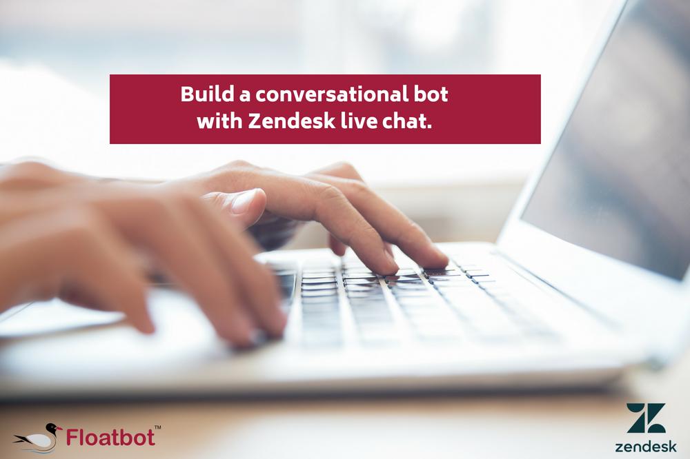 Build conversational bot