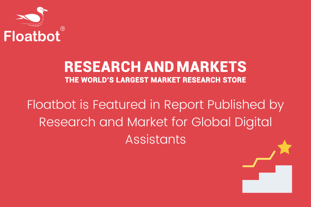 research and market report
